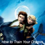 How-To-Train-Your-Dragon-150-v3