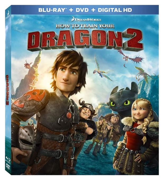 download how to train your dragon 2 full movie in hindi in hd