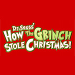 How-the-Grinch-Stole-Christmas-150