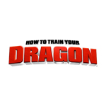 How-to-Train-Your-Dragon-150