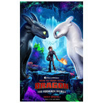 How-to-Train-Your-Dragon-3-The-Hidden-World-150
