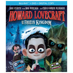 Howard-Lovecraft-and-the-Frozen-Kingdom-150