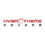 Huayi-Brothers-150