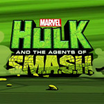 Hulk-and-the-Agents-of-SMASH-150