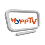 HyppTV-150
