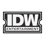 IDW-entertainment-150