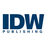 IDW-publishing-150