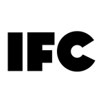 IFC-logo-150