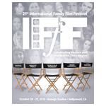 IFFF-2016-150