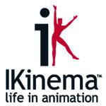 IKinema-Solver-150