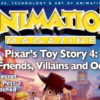 Animation Magazine - #291 June/July 2019