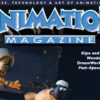Animation Magazine – #298 March 2020