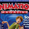 Animation Magazine – #300 May 2020