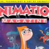 Animation Magazine – #302 August 2020