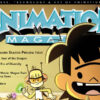 Animation Magazine – #307 February 2021