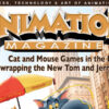 Animation Magazine – #308 March 2021