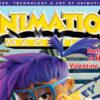Animation Magazine – #312 August 2021