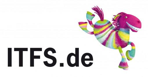 International Festival for Animated Film Stuttgart