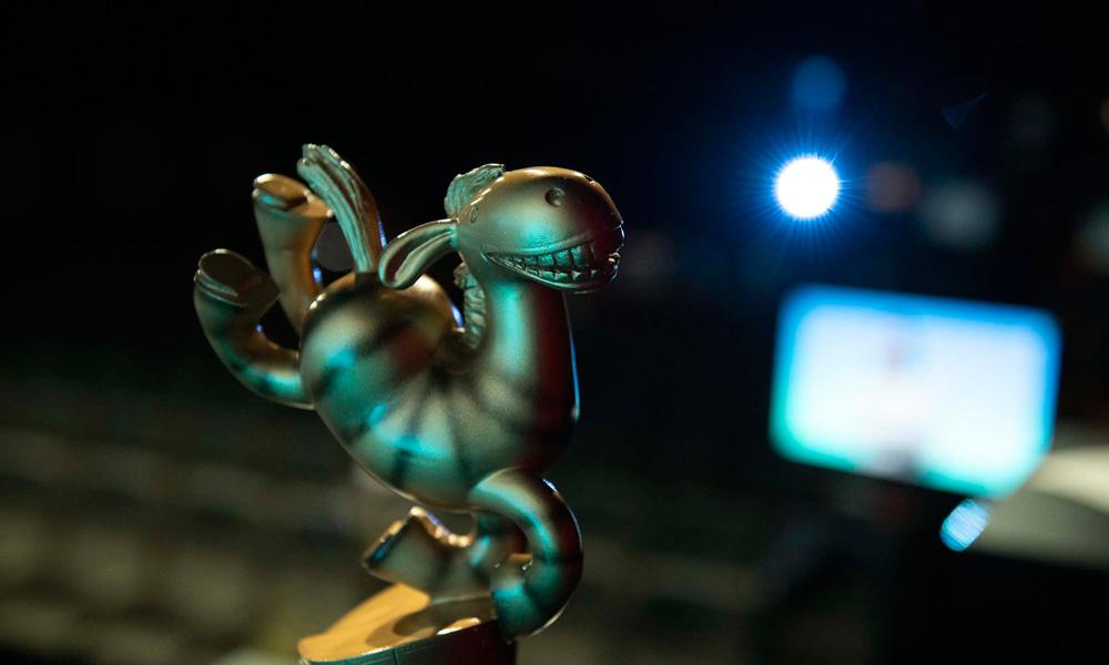 Stuttgart Animation Festival & Tricks for Kids Winners Revealed