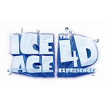 Ice-Age-4D-Experience-150