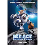 Ice-Age-Collision-Course-150