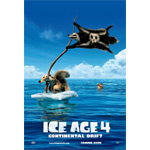 Ice-Age-Continental-Drift-150