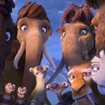 IceAge-150