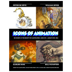 Icons-of-Animation-150