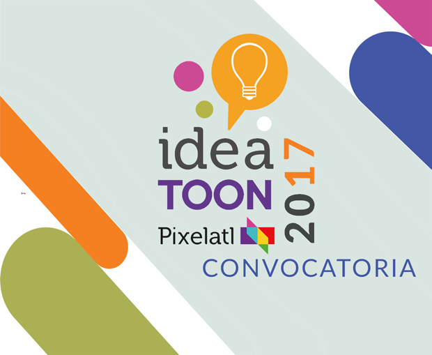 LatAm Animation Projects for Ideatoon 2017