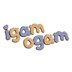 Igam-Ogam-150
