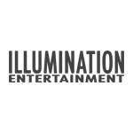 Illumination-Entertainment-150-2