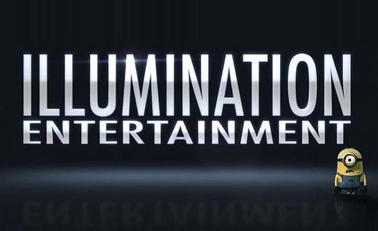 UNIVERSAL (1912) Illumination-Entertainment-545-post