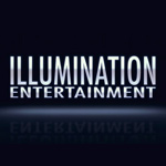 Illumination-entertainment-logo-150