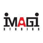 Imagi-Studios-150