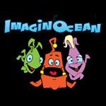 Imaginocean-150