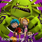Imira-Enne-Escape-Hockey-150
