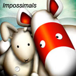 Impossimals-150-new