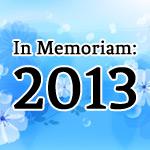 In-Memoriam-2013-150