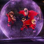 Incredibles-150