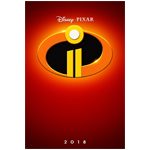 Incredibles-2-150