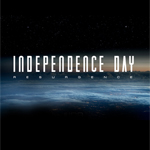 Independence-Day-Resurgence-150