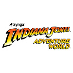 Indiana-Jones-Adventure-World-Logo-150