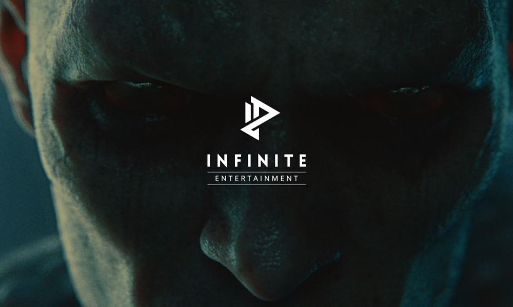Infinite Entertainment