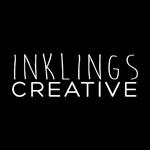 Inklings-Creative-150
