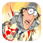 Inspector-Gadgets-MAD-Grab-150-2
