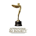 International-3D-society-150