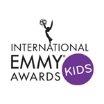 International-Emmy-Kids-Awards-150