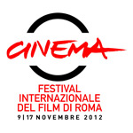 International-Rome-Film-Festival-150