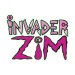Invader-Zim-150