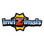 Invizimals-150